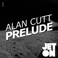 Alan Cutt Prelude