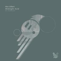 Alex Gilbert Midnight Acid