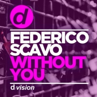 Federico Scavo Without You