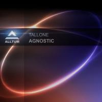 Tallone Agnostic