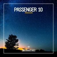 Passenger 10 Madison