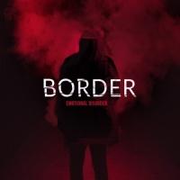 Border Emotional Disorder