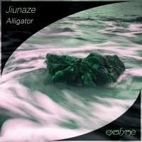 Jiunaze Alligator