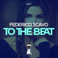 Federico Scavo To The Beat