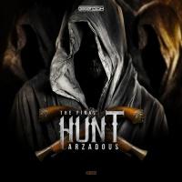 Arzadous The Final Hunt