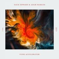 Zack Edward Funk Accelerator