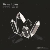 David Louis Crystallized EP