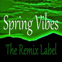 Deephouse Spring Vibes