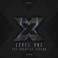 Level One The Greatest Lesson