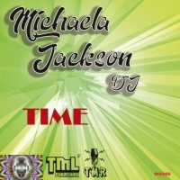 Michaela Jackson Dj Time
