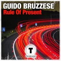Guido Bruzzese Rule Of Present
