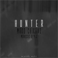Monococ, Mako Chicano Hunter