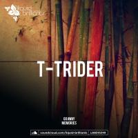 T-trider Go Away