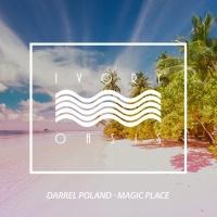 Darrel Poland Magic Place