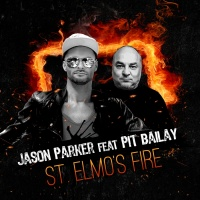 Jason Parker feat. Pit Bailay St Elmo's Fire