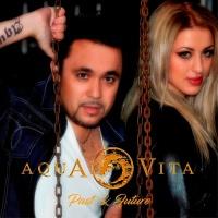 Aqua Vita Past & Future