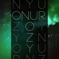Onur Ozy Reborn