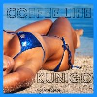 Kunigo Coffee Life