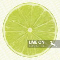 Son Of Lee Lime On