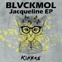 Blvckmol Jacqueline EP