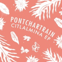 Pontchartrain Citlalmina