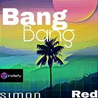 Simon Red Bang Bang
