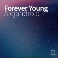 Alejandro Cl Forever Young