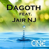 Dagoth feat. Jair NJ One