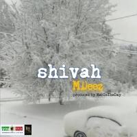 M-deez Shivah