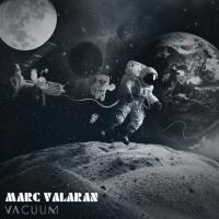 Marc Valaran Vacuum