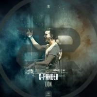 X-pander Lion
