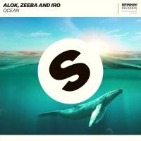 Alok, Zeeba, Iro Ocean