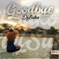 Dj Suko Goodbye