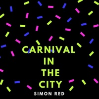 Simon Red Carnival In The City