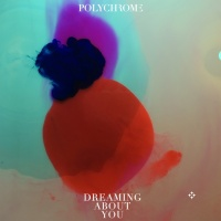 Polychrome Dreaming About You
