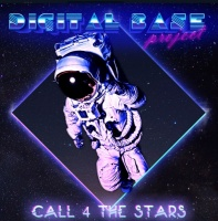 Digital Base Project Call 4 The Stars