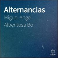 Miguel Angel Albentosa Bo Alternancias