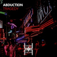 Abduction Tragedy