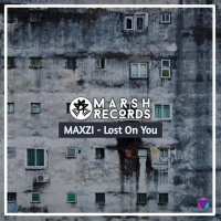 Maxzi Lost On You