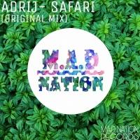 Adrij Safari
