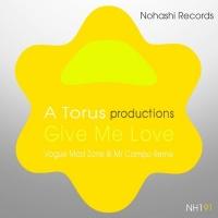 Toru S Give Me Love