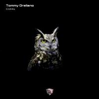 Tommy Orellano Corre