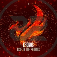 Kronos Rise Of The Phoenix