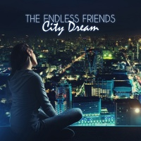 The Endless Friends City Dream