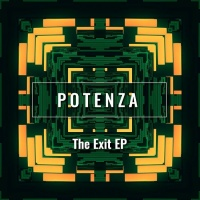 Potenza The Exit EP