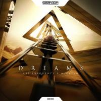 Art Frequency & Mickeyg Dreams