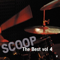 Scoop Scoop The Best Vol 4