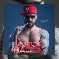 Lapetina Feat Junior Hallex Sexy Safado