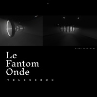 Le Fantom Onde Telexeron