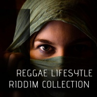 Rippas Productions Reggae Lifestyle Riddim Collection